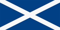 union_scotland