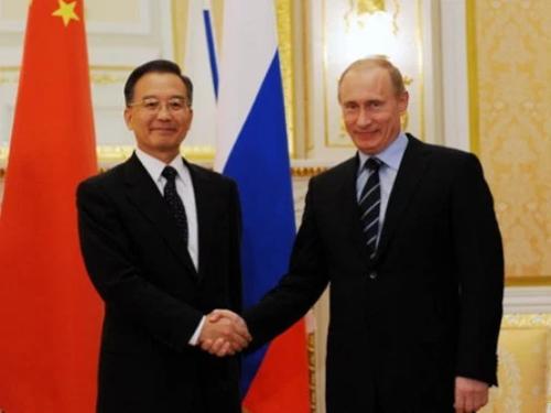 russian-president-vladimir-putin-and-chinese-premier-wen-jiabao